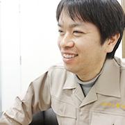 kyoritsu__eyecatch