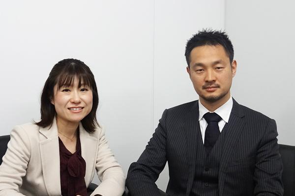 tsuyukusa_sub2