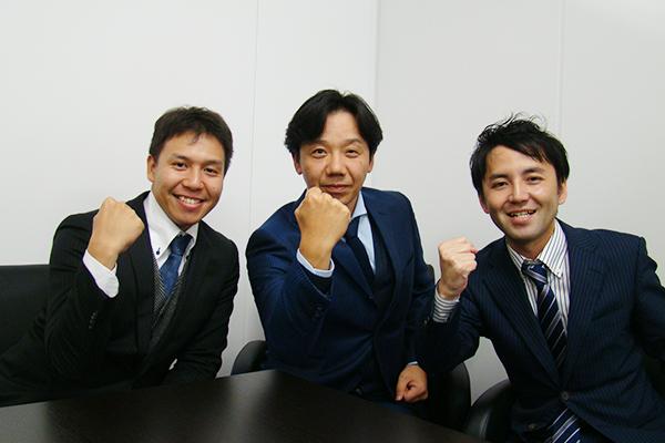 maesho_sub02