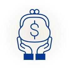 税務・会計サポート