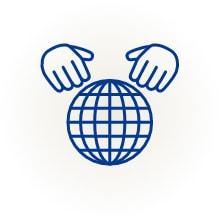 税務相談・経営相談・法人化・相続対策・借入対策・ビジネスマッチング